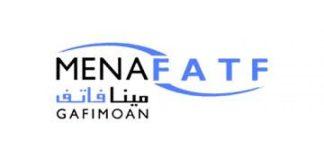 MENAFATF