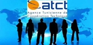 atct-recrutements à l'étranger-