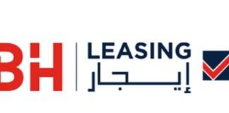 logo BH Leasing