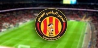 meilleur club arabe