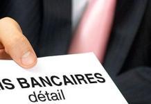 services-bancaires