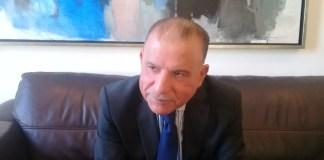 covid-19 - l'économiste maghrébin