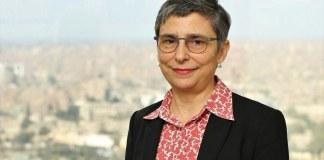 IFC Beatrice Maser MENA
