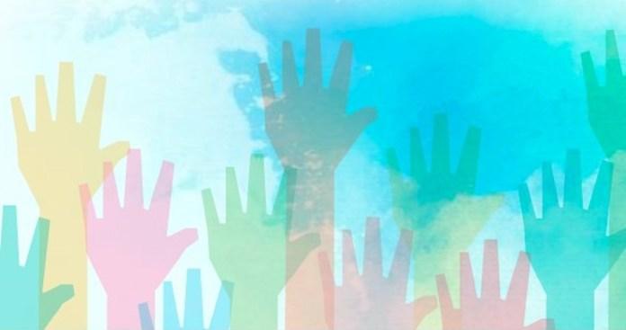 Economie sociale et solidaire