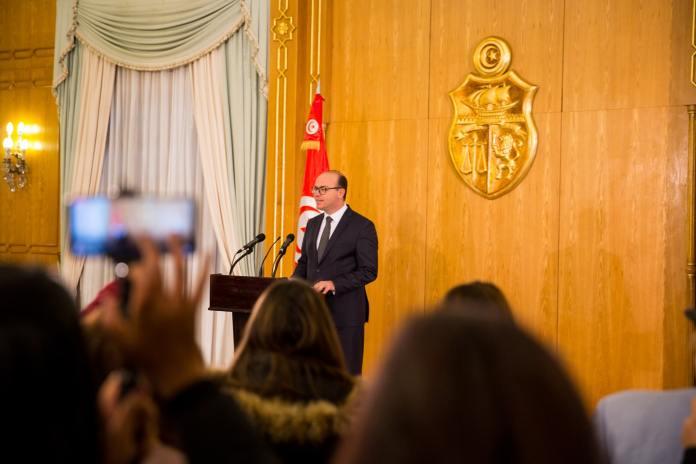 gouvernement - l'économiste maghrebin
