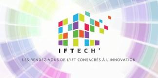 IFtech - l'économiste maghrebin