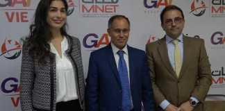GAT Assurances Partenariat Tunisie