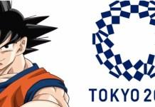 JO-tokyo-2020-