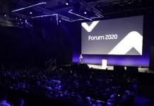 Samsung MENA 2020
