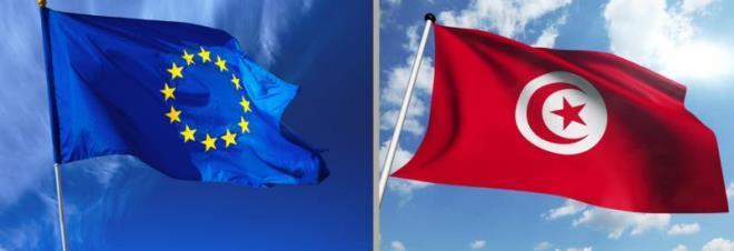 UE-gouvernement-