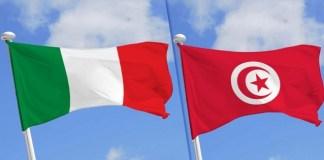 cooperation-tunisie-italie-Ambassadeur d'Italie à Tunis