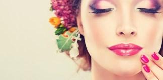 Estet Art Salon international Esthétique & Beauté à Tunis