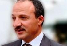 Mohamed Habib Kchaou - l'économiste maghrebin