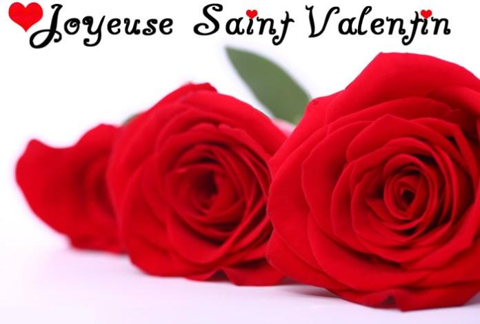 Saint-Valentin_