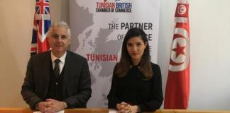 tunisia 2020-tbcc-