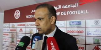 Wadii Al Jari - l'économiste maghrébin