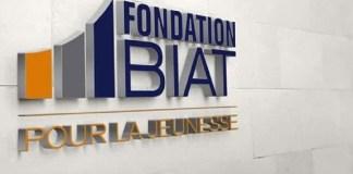 fondation BIAT - l'économiste maghrbin