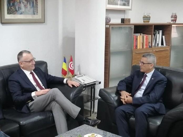 coopération universitaire - l'économiste maghrebin