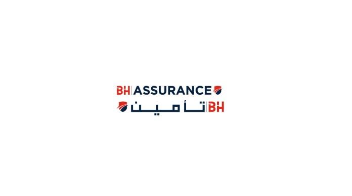 BH Assurance