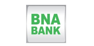 BNA Bank actionnaires