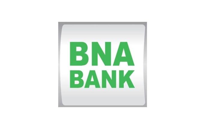 BNA Bank actionnaires