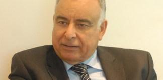 ezzdine saidane - l'économiste maghrebin