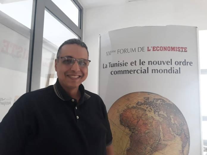 Mohamed Balghouthi