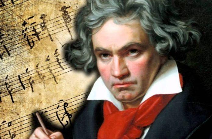concert«Beethoven»