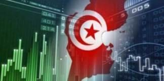 rupture Plan quinquennal 2021/2025 Tunisie
