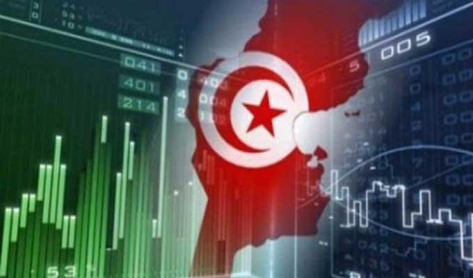 BCT Gouvernement Situation économique