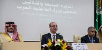 fakhfakh-conseil-des-ministres-arabes-de-linterieur
