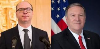 mike-pompeo-