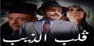 qalb edhib - l'économiste maghrebin