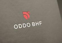 Oddo BHF Tunisie Covid-19