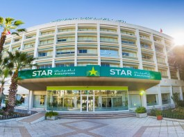 STAR Assurances