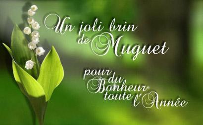 muguet-1er_mai