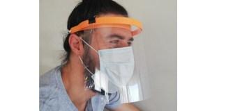 respirateur pour une ventilation