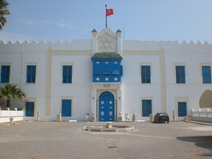 Prix jeune chercheur - l'économiste maghrebin