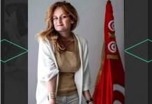 covid-19 l'économiste maghrebin