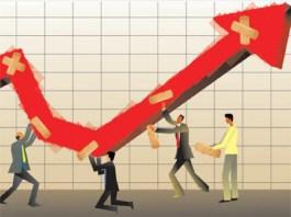 Covid-19 entreprises industrielles crise