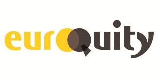 plateforme Euroquity