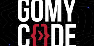 GoMycode