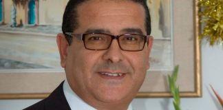 Covid-19 Prévisions Mohamed Hammadi Jarraya