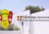 BIST British-International-School-of-Tunis