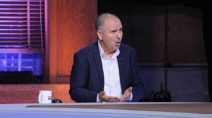 Noureddine Taboubi 29 juin