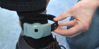 bracelet électronique - l'économiste maghrebin