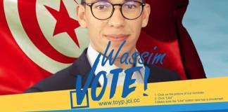 jci-wassim- Dhaouadi
