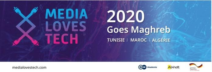 media loves tech - l'économiste maghrebin