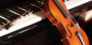 musique-