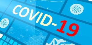 covid-19 - l'économiste maghrebin